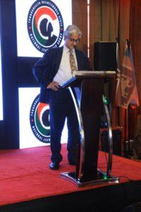 Arif-CBW-executive-Director