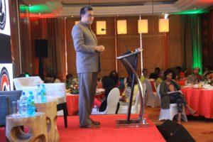 H.E.-Sunil-De-Silva-Sri-Lankan-High-Commissioner