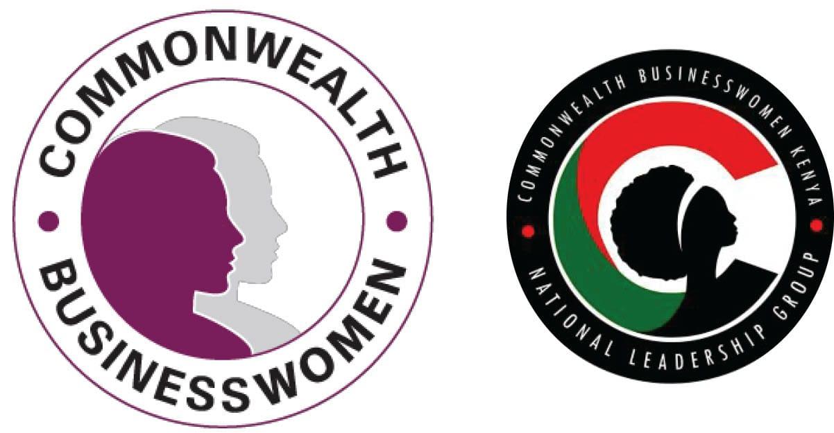 Commonwealth Business Women Network Kenya
